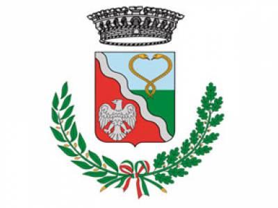 AVVISO RACCOLTA DIFFERENZIATA